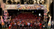 &lt;i&gt;Runner's World&lt;/i&gt; Training Tips: Preparing for your night race